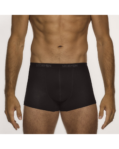 2-PACK STORMEN BAMBOE TRUNK
